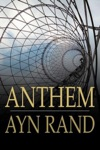 Anthem By Ayn Rand Annotated