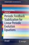 Periodic Feedback Stabilization For Linear Periodic Evolution Equations