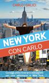 New York con Carlo