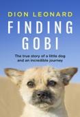 Finding Gobi (Main edition)