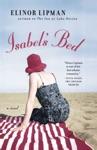 Isabels Bed