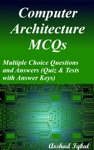 Computer Architecture MCQs Multiple Choice Questions And Answers Quiz  Tests With Answer Keys