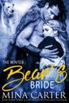 The Winter Bears BrideBBW Paranormal Shape Shifter Romance