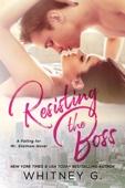 Resisting the Boss