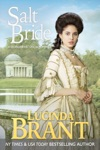 Salt Bride A Georgian Historical Romance