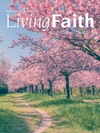 Living Faith April May June 2017