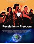Revelation + Freedom