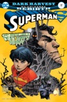 Superman 2016- 17