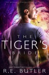 The Tigers Bride The Necklace Chronicles