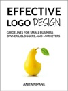 Effective Logo Design Guidelines For Small Business Owners Bloggers And Marketers