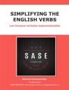 Simplifying The English Verbs