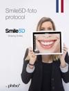 Smile5D - Foto Protocol Nederlands
