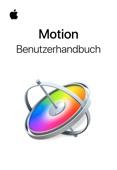 Motion Benutzerhandbuch