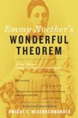 Dwight E. Neuenschwander - Emmy Noether's Wonderful Theorem kunstwerk