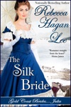 The Silk Bride
