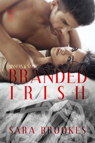 Branded Irish