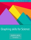KS3  4 Maths Skills For Science Graphing Skills