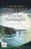 Hannah O'Brien - Irisches Verhängnis Grafik