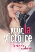 Brenna Aubrey - Pour la Victoire illustration