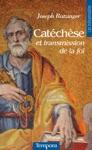 Catchse Et Transmission De La Foi