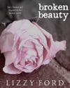 Broken Beauty 1 Broken Beauty Novellas