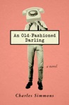 An Old-Fashioned Darling