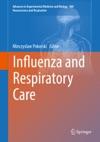 Influenza And Respiratory Care