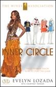 Inner Circle - Evelyn Lozada Cover Art