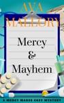 Mercy  Mayhem