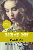 A Beauty So Beastly (Book 1, The Beastly Series)