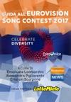 Guida AllEurovision Song Contest 2017