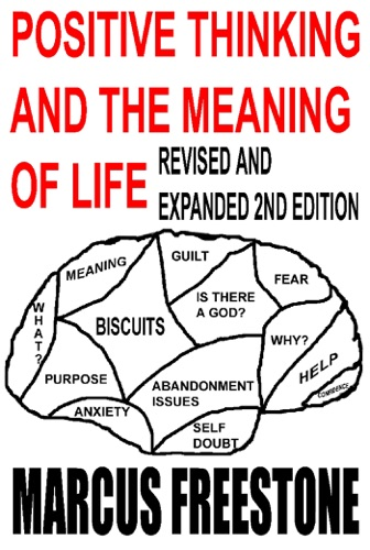 Positive Thinking And The Meaning Of Life Extended