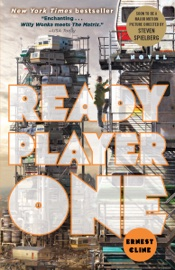Ready Player One book summary