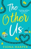 The Other Us