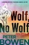 Wolf No Wolf