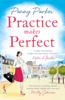 Penny Parkes - Practice Makes Perfect artwork