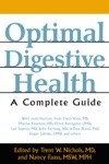 Optimal Digestive Health