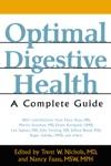 Optimal Digestive Health