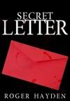 Secret Letter The Beginning