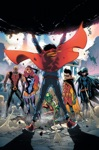 Super Sons 2017- 7