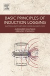 Basic Principles Of Induction Logging Enhanced Edition