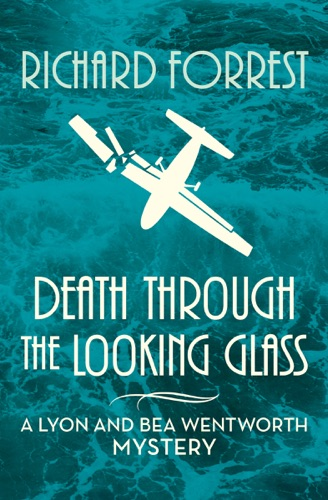 Death Through the Looking Glass