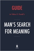 Guide to Viktor E. Frankl's Man's Search for Meaning by Instaread