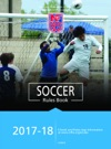 2017-18 Soccer Rules Book