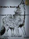 Drakes Desire