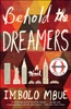 Behold the Dreamers (Oprah