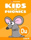 Learn Phonics OU - Kids Vs Phonics