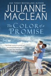 The Color Of A Promise