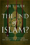 The End Of Islam