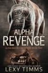 Alpha Revenge